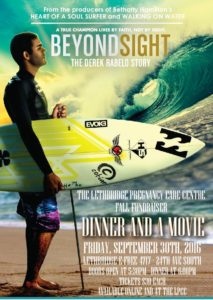 Beyond Sight Fall Promo Poster1